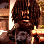 Chief Keef Drops 'Round Da Rosey' Official Music Video