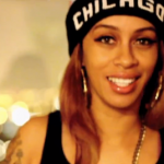 Oxygen Channel's Bad Girls Club Plays Chicago Femcee Chella H's 'So Fresh' & 'Kiss My Ass' During Episode