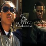Trill Ent. Rapper Lil' Trill Mourns Lil' Snupe's Death