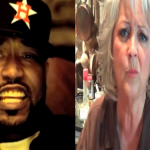 Bun B On Paula Deen Controversy: 'I Won't Stand For Rap/Hip Hop Being A Scapegoat Everytime A White Person Says The N-Word'