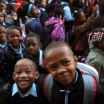 Chicago to Close 19 Elementary Schools Today