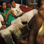 Chief Keef's Relationship Advice: 'Neva Trust A Thot'