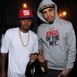 Nas Passes Crown To J. Cole in 'Made Nas Proud'