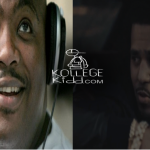 J. Cole Disses Hot 97 DJ Mister Cee In 'Forbidden Fruit'