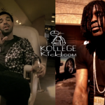 Chief Keef To Work With Drake?