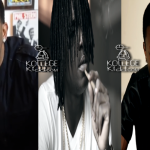 Comedians Mike Epps & Michael Blackson To Host Chief Keef's 'Bang Pt. 2' Mixtape