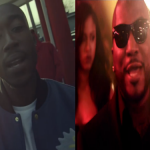 Freddie Gibbs Calls Young Jeezy A 'Scary Lil' Boy' Hiding Under A Cape