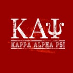 Kappa Alpha Psi Members Hit Pledge In Head With Paddle In Hazing Incident
