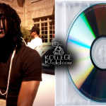 Chief Keef Disses Kanye West's 'Yeezus,' Only Likes His Feature In 'Hold My Liquor'