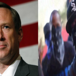 Illinois Senator Wants $30 Million To Jail 18,000 Chicago Gangster Disciples