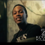 Meek Mill's Artist Lil' Snupe Found Shot Dead