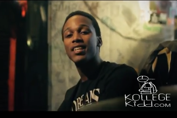 lil-snupe-cover-11
