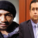 Rapper Q-Tip Hopes George Zimmerman Goes 'Under The Jail'