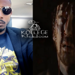 Shyne Slams 'Game Of Thrones,' Says Hip Hop Is Unfairly Targeted for Violence