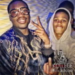 Louisiana Artist Lil' Snupe Thanked Meek Mill For Changing His Life Days Before Tragic Death