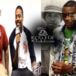 Lil' Durk Disses Soulja Boy In 'This Is 50' Interview