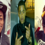 Lil' Reese Disses Steven Jo For Supporting JoJo World Movement, Lil' Jay Responds