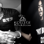 Rapper Thot Boy VA Gunned Down In Chicago, Brother Thot Boy Vell Wounded