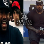 Bun-B Slams Shaquille O'Neal For Throwing Shade At Houston
