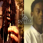 Chief Keef Dissed Slain Chicago Teen, Aiki Muhammad, In 'Kay Kay'