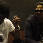 Master P Says He Is 'Praying' For Chief Keef