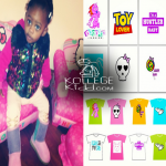 Chief Keef To Launch 'Kashion Fashion' Baby Clothing Line In Honor Of Daughter Kay Kay