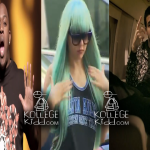 Young Money President Mack Maine Calls Amanda Bynes A 'Dope Fiend' For Calling Drake Ugly