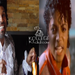 Mike Epps Makes Insensitive Michael Jackson Joke