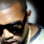 Kanye West Shouts Out 'Chiraq' In 'Black Skinhead'