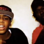 Lil' Mouse Drops '100 Bars' Official Music Video