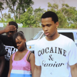 Chicago Rapper Spenzo Addresses Gun Violence In 'Heaven Can Wait'