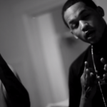 Fan Threatens To Shoot A Zae Productions For Not Releasing Lil' Reese's 'Wassup' Visual Ft. Fredo Santana & Lil' Durk