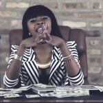 Tink Drops 'Kilo' Official Music Video Ft. Lil' Herb & Lil' Bibby