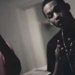 Def Jam Rapper Lil' Reese Drops 'Wassup' Official Music Video Ft. Fredo Santana & Lil' Durk