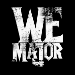 Chi-Town's Own DJ Honorz Drops 'We Major' Mixtape