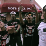 Chicago Fly Boy Gang Rappers Young & Dutchie Drop 'Murda' Official Music Video