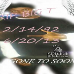 Chicago Rapper, Big T, Fakes Death In Publicity Stunt