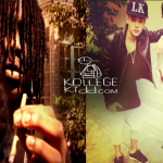 Chief Keef Sneak Disses Lil' Twist, Says Justin Bieber Hangs Around Lames