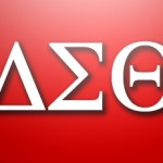 Delta Sigma Theta Issues Statement In Response To George Zimmerman Verdict