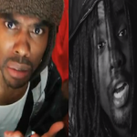 Lil' Duval Prefers Wale's 'The Gifted' Over Jay-Z's 'Magna Carter Holy Grail'