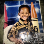 GBE Rapper Fredo Santana Says Most Kids Don't Make It To See 16 in Chicago