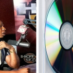 Jay-Z Says He Loves 'Yeezus' In Hot 97 Interview
