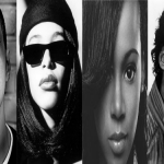 Did J. Cole Make Insensitive Remark About Michael Jackson, Left Eye & Aaliyah In 'She Knows?'