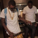 Chicago Videographer DGainz Films Band Man Kevo 'All Foreign' Remix Featuring Soulja Boy