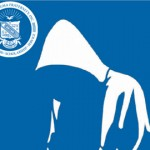 Phi Beta Sigma Fraternity, Inc. Calls For Repeal Of 'Stand Your Ground' Law In Wake Of Trayvon Martin Case