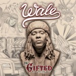 Wale Probes Government Surveillance in 'Gullible' Featuring Cee-Lo Green