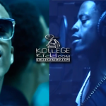 August Alsina Honors His Diamonds In The Rough In New Single 'Ghetto' Featuring Rich Homie Quan