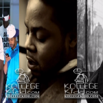 King Louie Compares Chief Keef & Lil' Durk Beef To A 'Whack Ass Movie' Preview