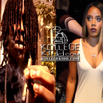 Chief Keef Loves Angela Simmons