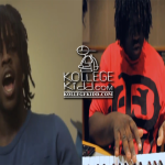 Chief Keef Disses Young Chop?